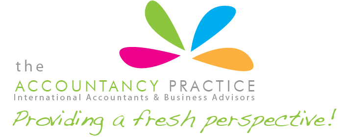 The Accountancy Practice Ltd
